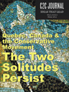 Volume5_Issue4_The_Two_Solitudes_Persist1