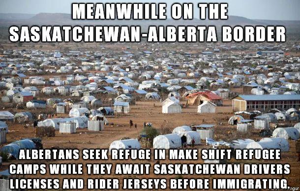 http://c2cjournal.ca/wp-content/uploads/2015/05/Refugee-Camp1.jpg