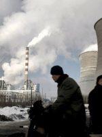 c2c journal carbon tax canada