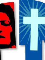 Speer C2C Journal Social Conservatism Libertarianism