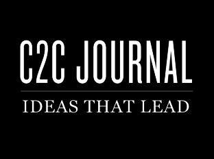 What's in a Word? | C2C Journal