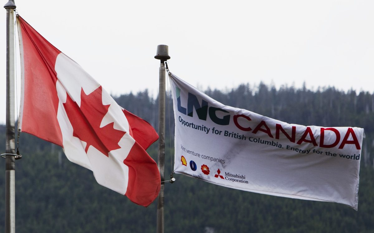 Canada S Moral Obligation To The World C2c Journal