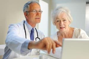 private health care Canada