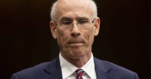 Ethics, SNC-Lavalin affair, Michael Wernick