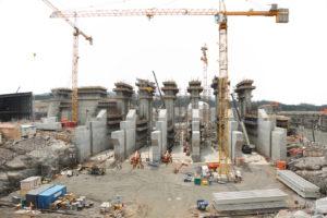 Ethics, Justin Trudeau, SNC-Lavalin affair, Muskrat Falls hydroelectric dam