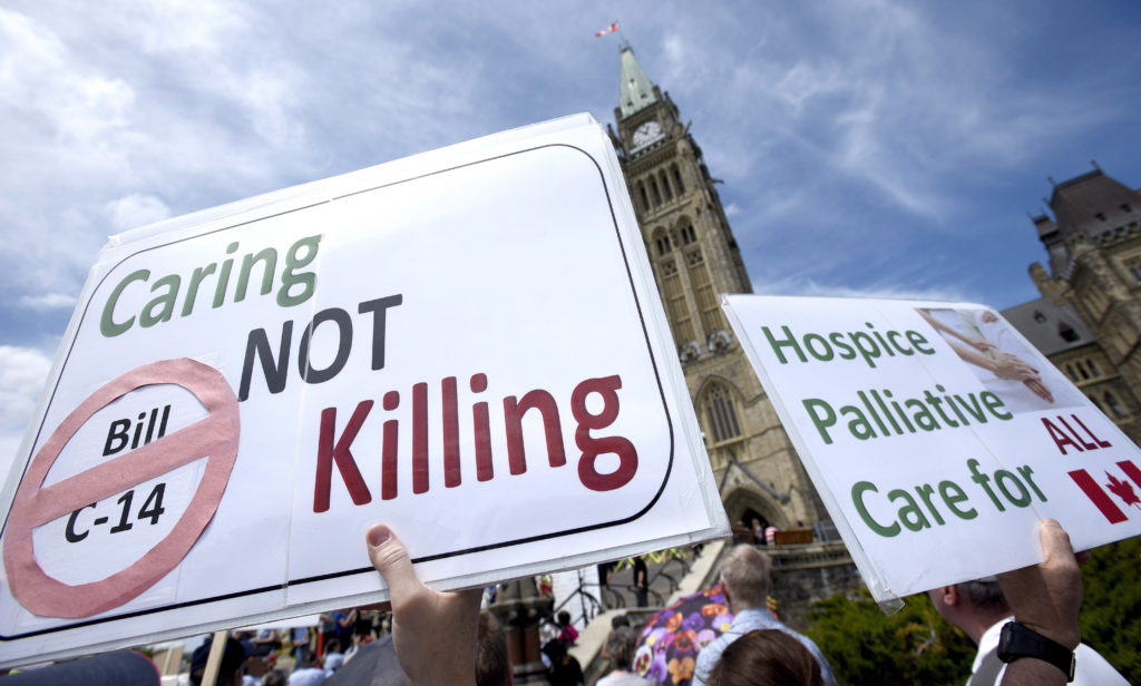 Assisted_Dying_Canada_Maid