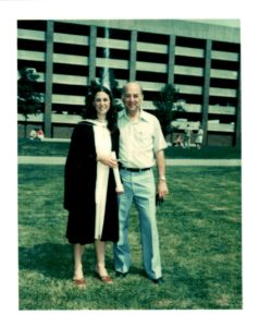 Inset_Cohen_dad__canada_assisted_dying_maid