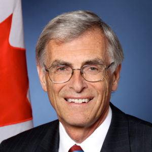 james_cowan_assisted_dying_canada_MAID