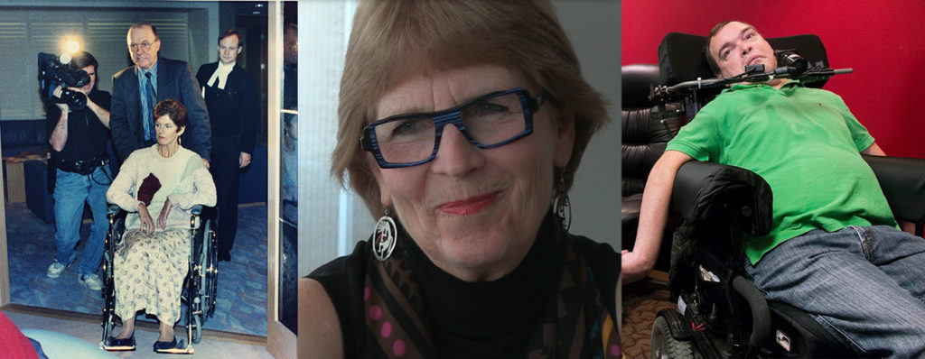 assisted_dying_canada_sue_rodriguez_jean_truchon_lee_carter