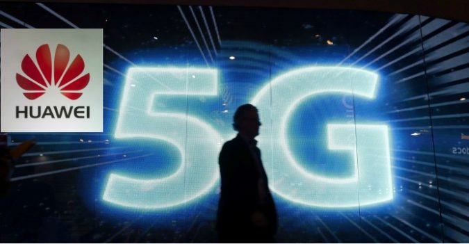 Huawei's 5G presents a potential security risk and the Canadian governments apprehension has angered Canada-Chinese relations.