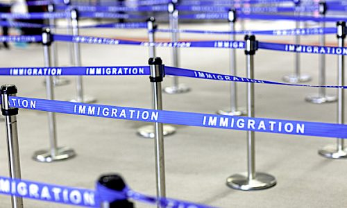 Can Canada have a rational, fact-based debate on immigration?