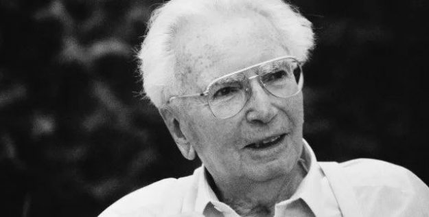 Despite living in four Nazi concentration Viktor Frankl camps went on to author nearly 40 books and flourish in his later years. The power of one's narrative is prevalent in this experience.