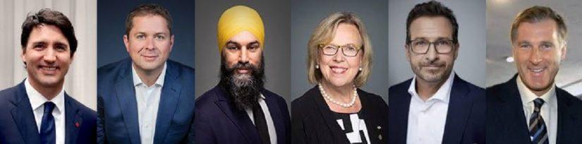 Leaders_debate_2019_canada_diversity_bias_free_speech_liberal_conservative