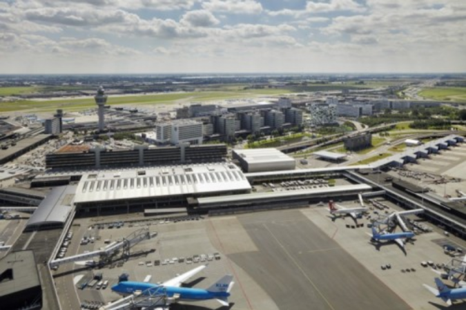 Full privatization or public-private partnership are operation approaches in other countries that avoid the potential for airport bankruptcy we have in Canada.