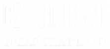 c2c_journal_logo_canadian_journalism