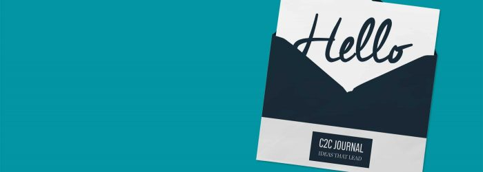 envelope-mockup-0123333